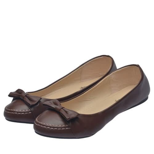 /B/o/Bow-Tied-Flat-Leather-Flats---Brown-7959063.jpg