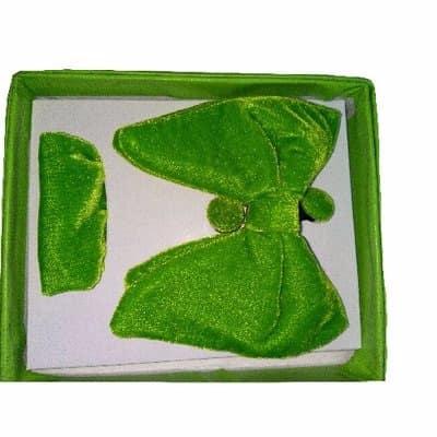/B/o/Bowtie---Lemon-Green-8020504.jpg