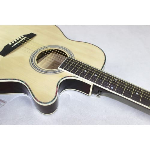 /B/o/Box-Guitar-Acoustic-5731426_3.jpg