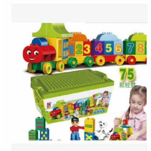 /B/o/Box-Of-Block-Puzzle-7522562.jpg