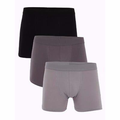 /B/o/Boxer-Shorts-for-Men---Pack-of-3-7975014.jpg