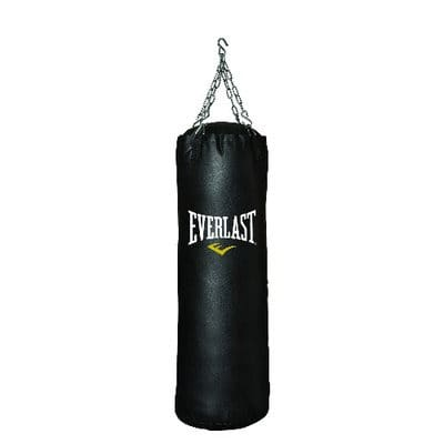 /B/o/Boxing-Bag---Black-5163499.jpg
