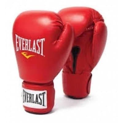 /B/o/Boxing-Glove---Red-7109715.jpg