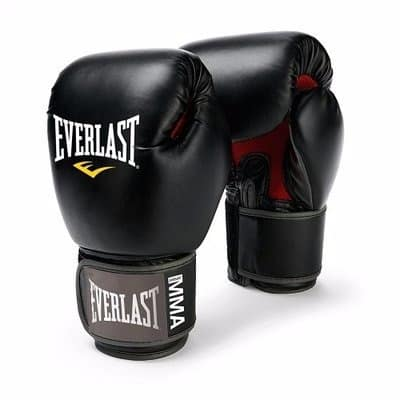 /B/o/Boxing-Glove-Black-7077319.jpg