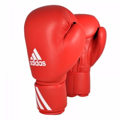 /B/o/Boxing-Gloves---Red-7184218.jpg