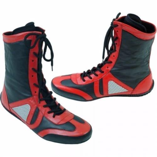 /B/o/Boxing-Shoe---Multicolour-7514393.jpg
