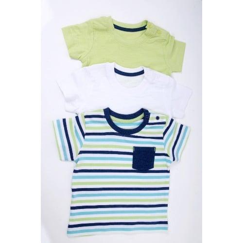 /B/o/Boy-s-3-Pack-Tees---Multicolour-8070995.jpg