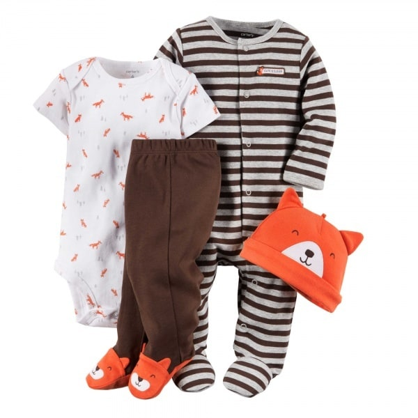 /B/o/Boy-s-4-Piece-Take-Me-Home-Set-3902467_1.jpg