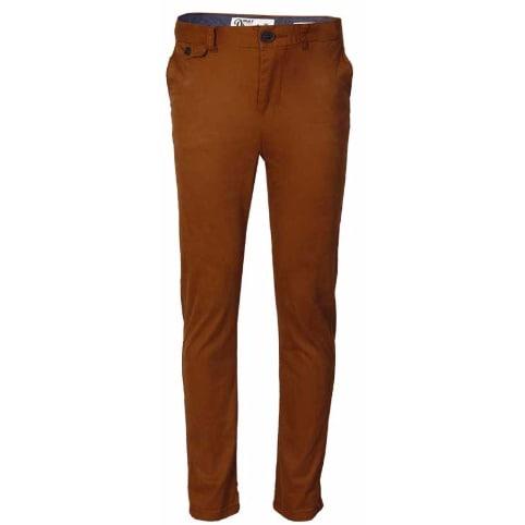 /B/o/Boy-s-5-Pocket-Chinos-Trousers---Brown-6195715.jpg