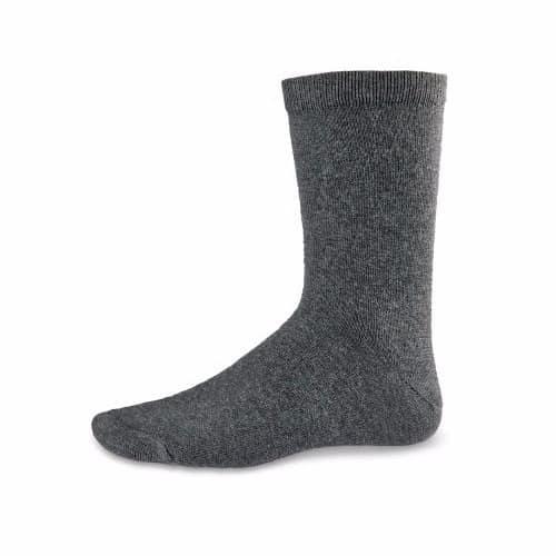 /B/o/Boy-s-Ankle-Socks---5-Pack---Grey-7791328_1.jpg