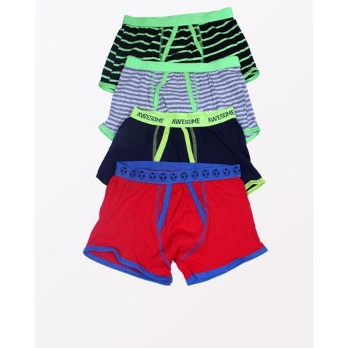 /B/o/Boy-s-Boxer-Shorts-Pants-4-Pack-5951484_1.jpg