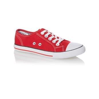 /B/o/Boy-s-Canvas-Shoes-Red--7272600_1.jpg