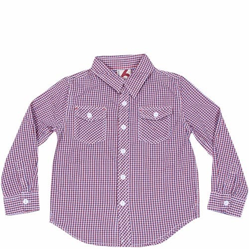 /B/o/Boy-s-Checked-Shirt-8013432_1.jpg