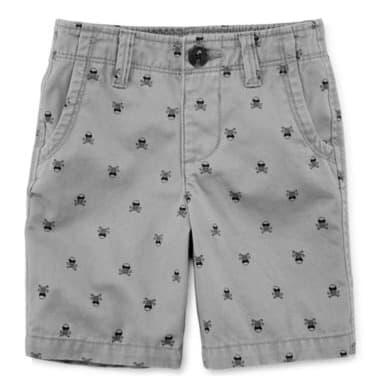 /B/o/Boy-s-Chinos-Short-7954520.jpg