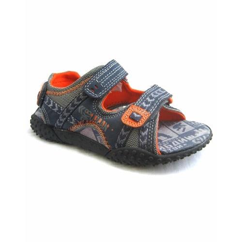/B/o/Boy-s-Colourful-Sandal-7883502.jpg
