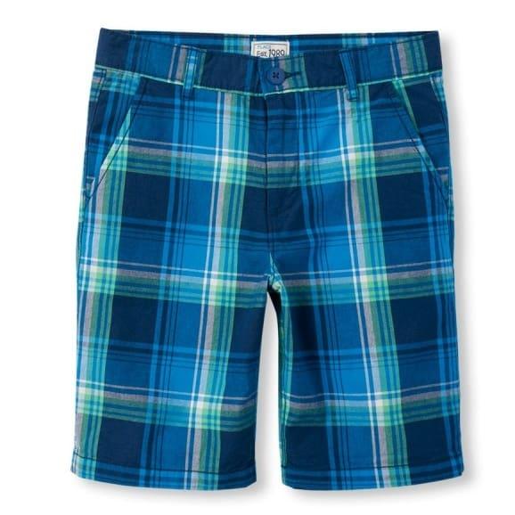 /B/o/Boy-s-Cotton-Short--3915700.jpg