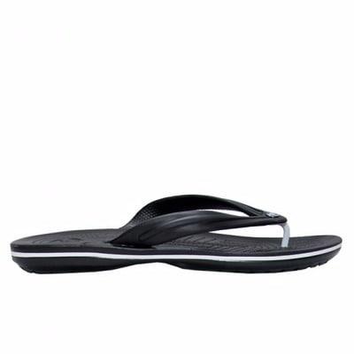 056b2b9f1f2607 ...  B o Boy-s-Croc-Slippers---Black ...