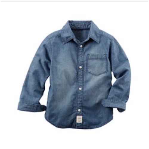 /B/o/Boy-s-Denim-Shirt-7934906.jpg