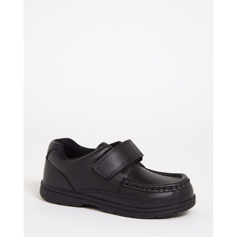 /B/o/Boy-s-Leather-Strap-Shoe---Black-7423188.jpg