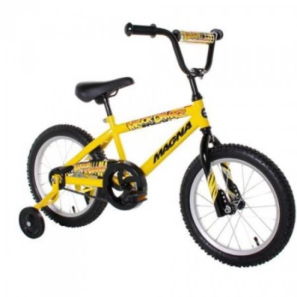 /B/o/Boy-s-Magna-Major-Damage-Bicycle-5906135.jpg