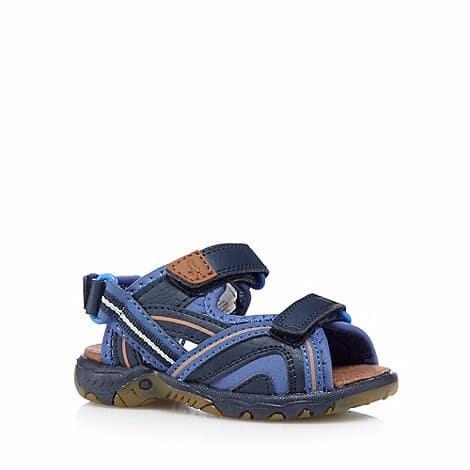 /B/o/Boy-s-Navy-Triple-Strap-Sandals-5714585.jpg