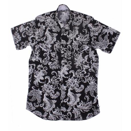 /B/o/Boy-s-Paisley-Cotton-Shortsleeve-Shirt-7915744.jpg