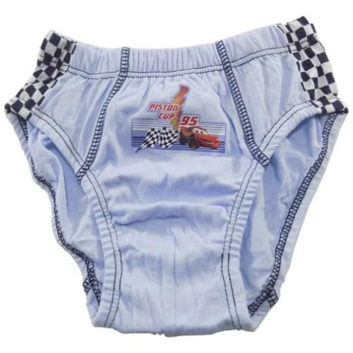 /B/o/Boy-s-Pant-5-Pack-Frozen-Briefs---Multicolour-6485015.jpg