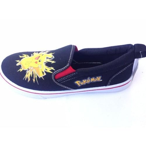 /B/o/Boy-s-Pikachu-Character-Slip-on---Navy-Blue-6579366_6.jpg