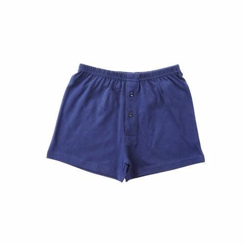 /B/o/Boy-s-Plain-Boxer---Pack-of-3-7789983.jpg