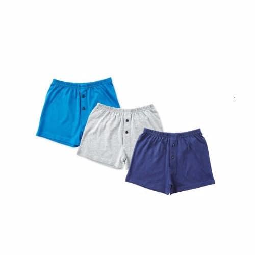 /B/o/Boy-s-Plain-Boxer---Pack-of-3-7789984.jpg