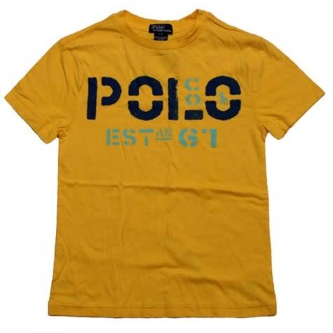 /B/o/Boy-s-Polo-T-shirt---Yellow-7753170_1.jpg