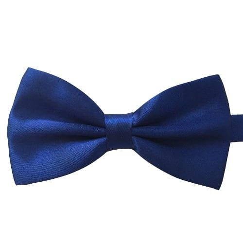 /B/o/Boy-s-Pre-tied-Bow-Tie---Royal-Blue-6962881.jpg