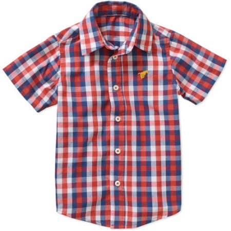 /B/o/Boy-s-Shirt-6300669.jpg
