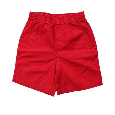 /B/o/Boy-s-Short--Red-7793234_3.jpg