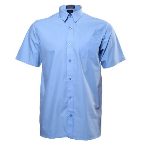 85ab694d7 Boys' School Uniform & Accessories | Buy Online | Konga Online Shopping