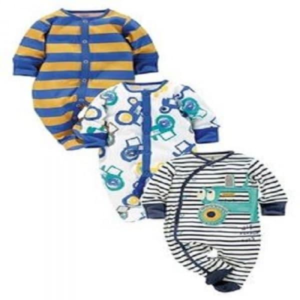 /B/o/Boy-s-Sleep-Suit---Pack-of-3-3615594_5.jpg