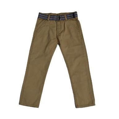 /B/o/Boy-s-Slim-Chinos-with-Cargo-Belt--Mustard-7993683_1.jpg