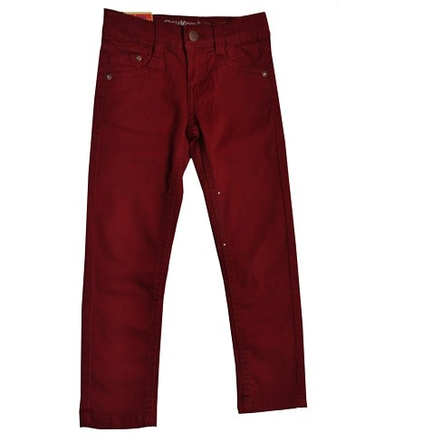 /B/o/Boy-s-Slim-Fit-Chinos-Trouser---Wine-7980167.jpg