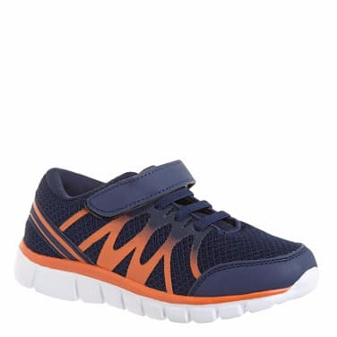 /B/o/Boy-s-Sporty-Trainers-7423417.jpg
