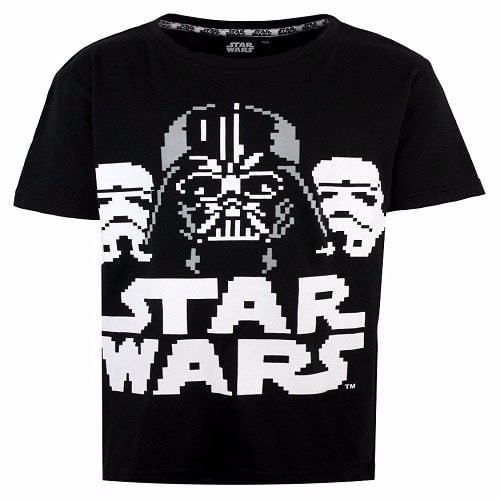 /B/o/Boy-s-Star-Wars-Print-T-shirt---Black-7983811.jpg