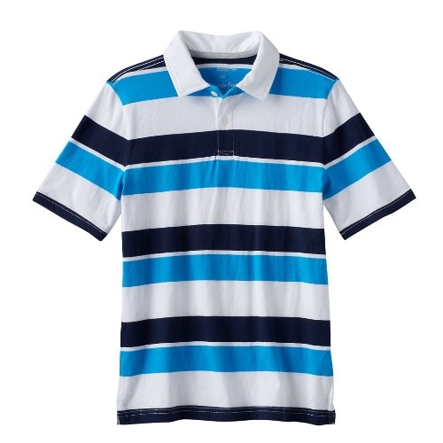 /B/o/Boy-s-Striped-Polo---Multicolour-7797469_2.jpg