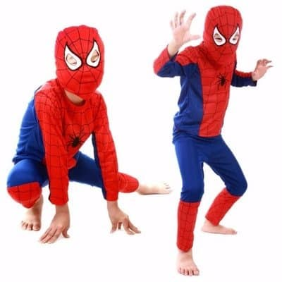 /B/o/Boy-s-Superhero-Spider-man-Costume-7961024.jpg