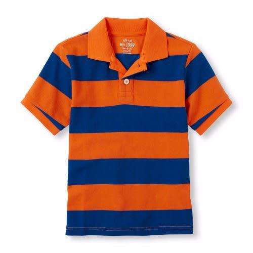 /B/o/Boy-s-Surfer-Polo---Orange-7797537.jpg