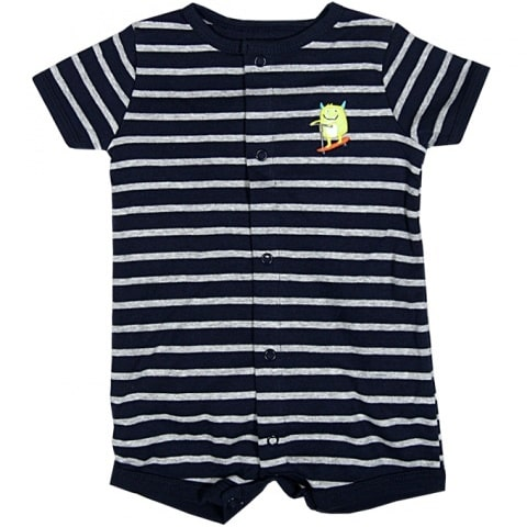 /B/o/Boys-1--Piece-Applique-Snap-up-Romper--Black-3636390_4.jpg