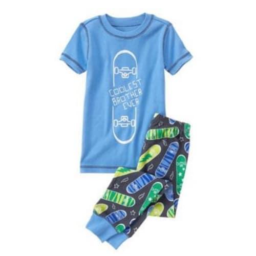 /B/o/Boys-2-Piece-Sleepwear-6940456.jpg