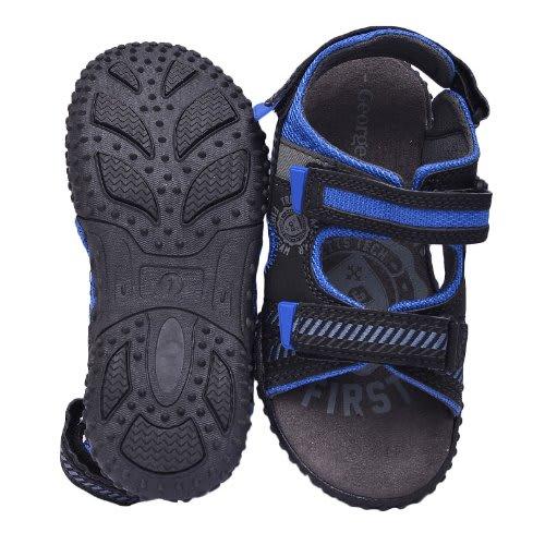 /B/o/Boys-2-Strap-Sandals-7639310.jpg