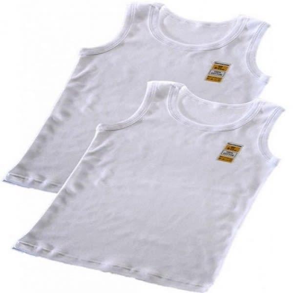 /B/o/Boys-2-pack-100-Cotton-Vests--7773820.jpg
