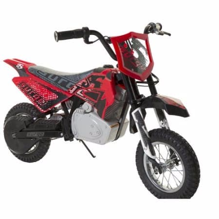 /B/o/Boys-24V-Electric-Dirt-Bike---Red-7880501.jpg