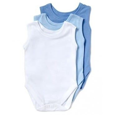 /B/o/Boys-3-Pack-Sleeveless-Bodysuit--1251282_5.jpg