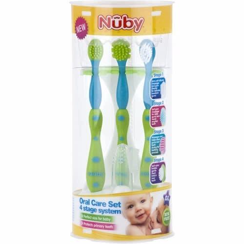 /B/o/Boys-4-Stage-Baby-Oral-Care-System-5028250.jpg